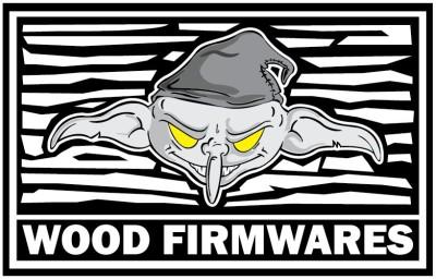 wood_firmeware_gbatemp.net_2010.jpg