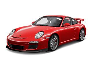 2010포르쉐 911 쿠페.jpg
